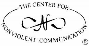 NVC-Logo-sw3